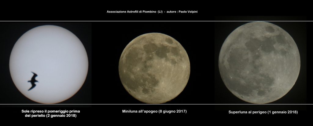 Immagine:Miniluna_8-6-17_superluna_1-1-2018_supersole_2-1-2018.jpg