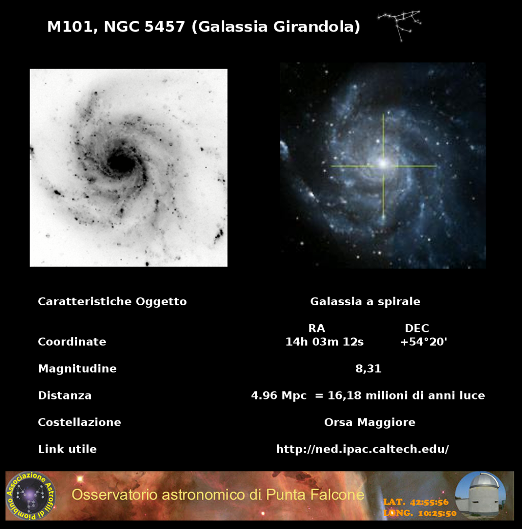 Immagine:M101.png