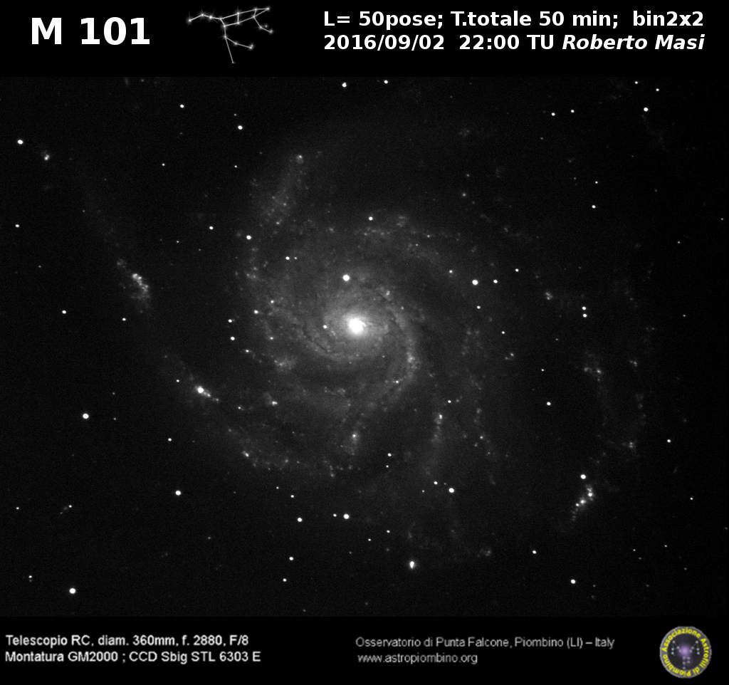 Immagine:M101_2016.png