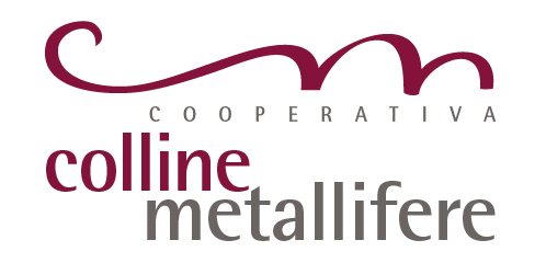 Immagine:Logo1_coop_collinemetallifere.png