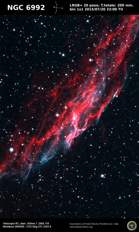 Immagine:Ngc6992dex_small.jpg