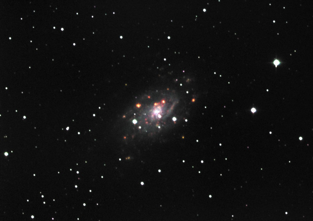 Immagine:NGC_2403_luminance-LRGB.jpg