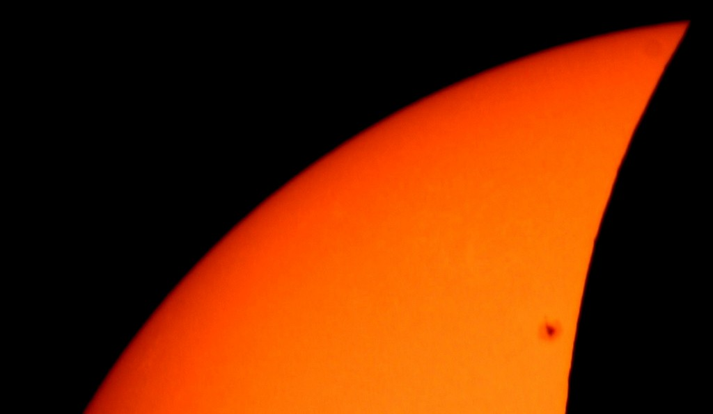 Immagine:Sunspot_2303.jpg