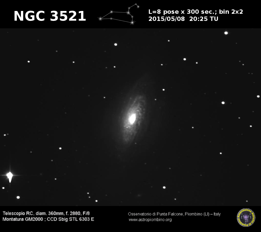 Immagine:NGC3521.png