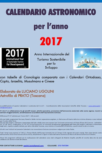 Immagine:Cover calendario CAAT 2017.jpg