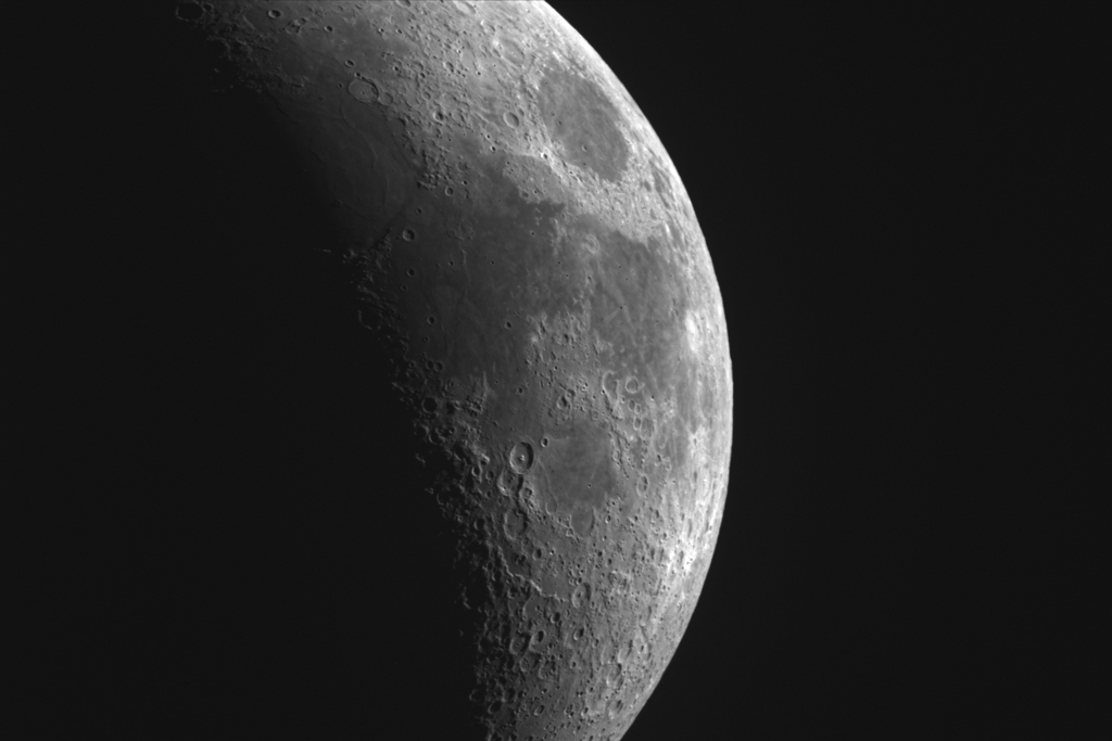 Immagine:Luna_3_2013_14_06_local_adactive_filter_rid.jpg